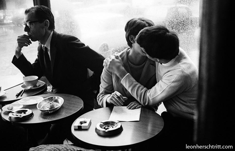 Amoureuxcafe
