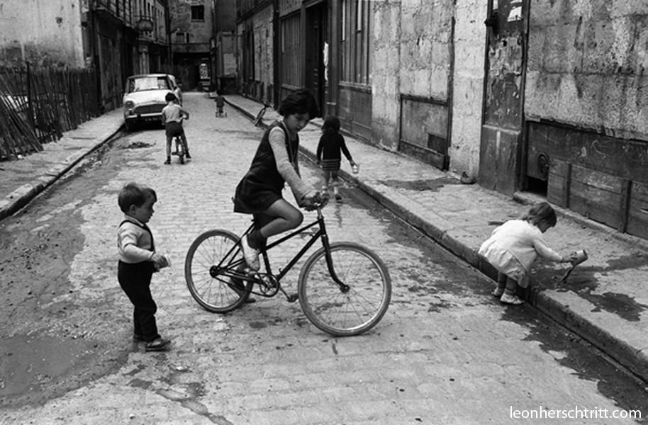 Enfant_velo33aPL1990