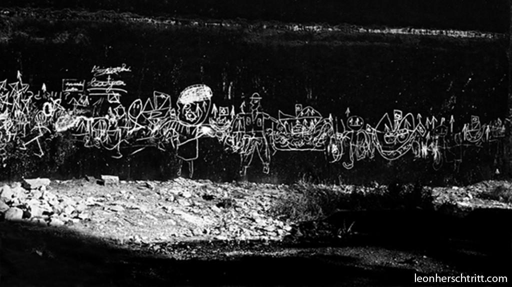 Graffitis1_25PLX119