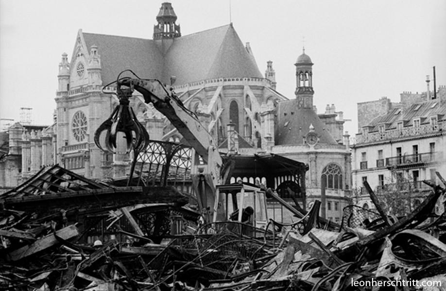 Halles-destruction_PL2798