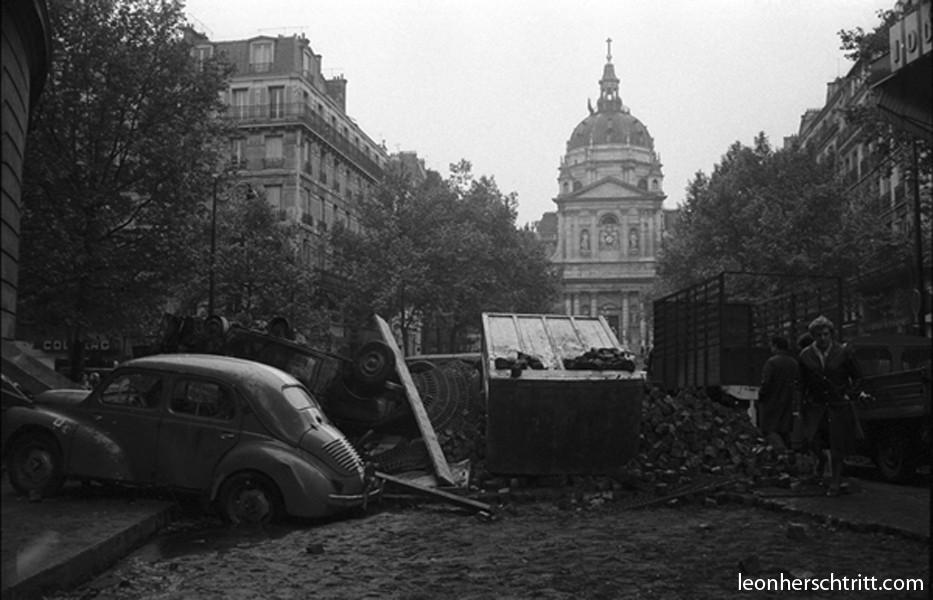 ManifestationParis_PL1999