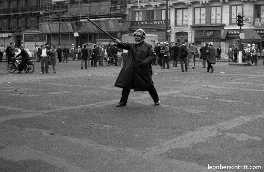 Manifestation_1aPL1959