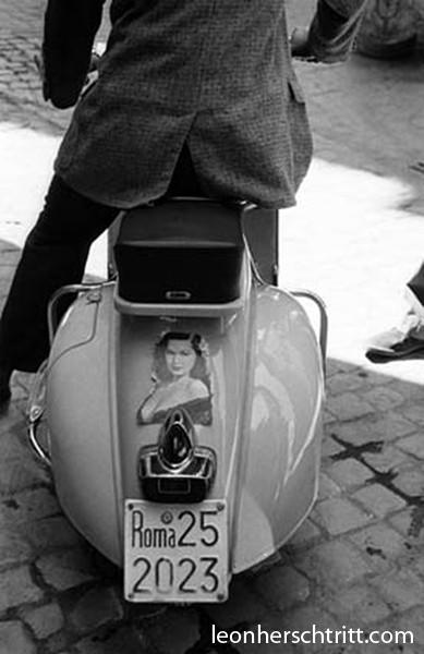Rome_16APL942