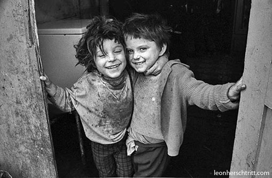 enfants_gitan4pl1372