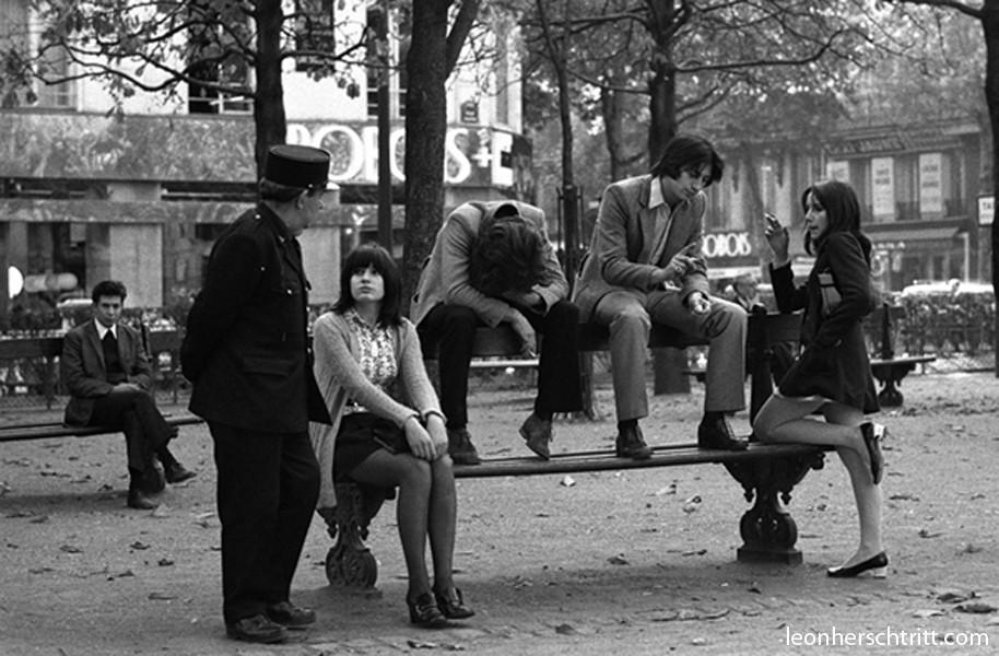 jeunes_banc