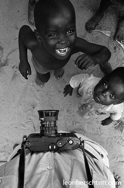 leon1afrique