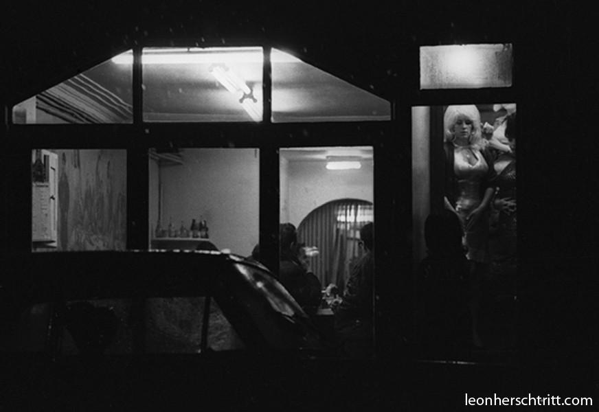 prostitue_16PL192