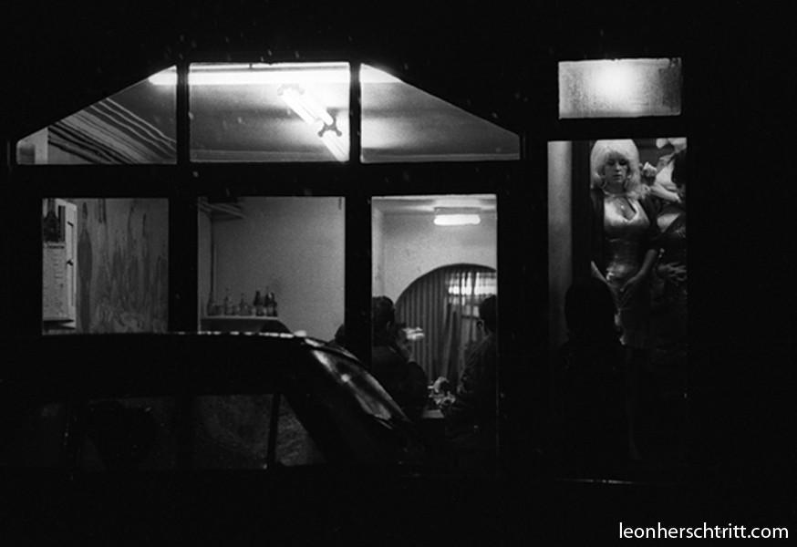 prostitue_16PL1921